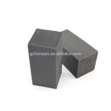 Honeycomb Aktivkohle-Hersteller