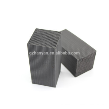 Honeycomb Activated Carbon Manufacterer