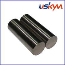 China Cast AlNiCo 5 Bar (D-003)