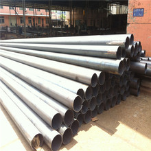 Hot-DIP Galvinized 8m Solar Lamp Post Prices of Steel Poles