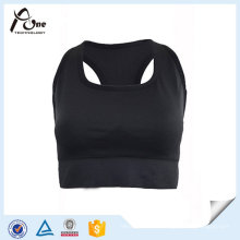 New Design Fashion Women Sexy Girl Wear Bra