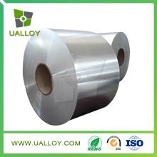 Tira de acero laminada en caliente 446 (ASTM)