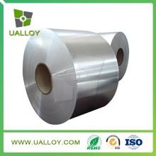 446 Hot Rolled Stainless Steel Strip (ASTM)