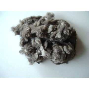 cheap yak wool fiber