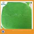 100% virgin new HDPE plastic fence screen windbreaker net