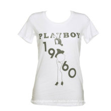 Women Fashion Wholesale T Shirt