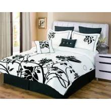 Супер наборы постельных принадлежностей / простыня с высоким качеством