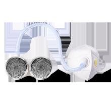 Airdog Fitair non-consumable Necklace Portable Air Purifier Kill Virus Formaldehyde
