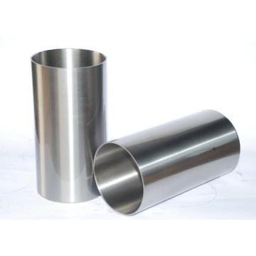 5e Cylinder Liner/for Toyota 5e Cylinder Sleeve/ Toyota 5e Cylinder Head Gasket