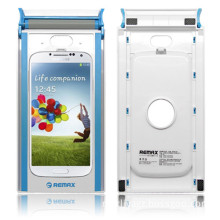 Automatic Screen Attach Machine for iPhone 4, iPhone 5, Samsung S4, S3, Note2