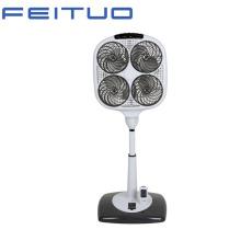 Electrc Fan, Fan de la télécommande,