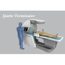 Прибор для квантового снижения липидов Statin Terminator