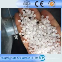 Factory Price/Virgin/Recycle HDPE Granule
