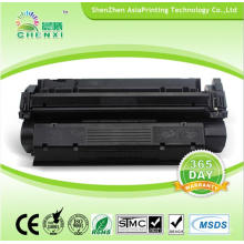 Cartouche de toner Laserjet Q2624A Nouveau toner compatible pour HP 24A