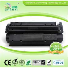 Картридж с тонером Laserjet Q2624A Новый совместимый тонер для HP 24A