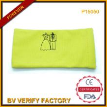 Bolsa con imagen personalizada con precio barato P15050