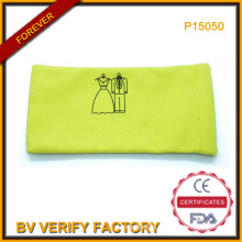 Glasses Pouch with Custom Image with Cheap Price P15050