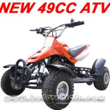 MINI ATV MINI QUAD 49CC ATV (MC-301E)