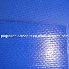 Matériel gonflable pour piscine artificielle