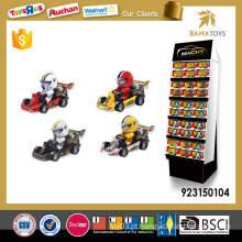 Carros novos do karting dos karts da fricção de PDQ venda