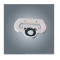Plastic injection molding Buckle for automobile safety belt