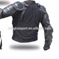 Custom size motorcycle armor racing suit