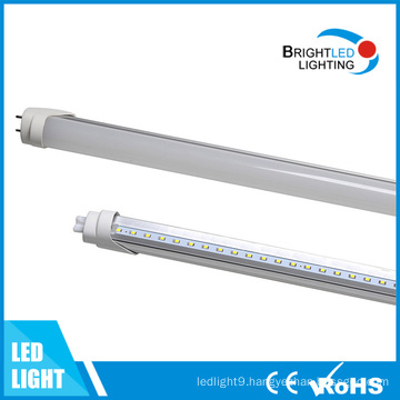 UL Approved T8 LED Fluorescent Tubes 100lm/W LED Tube