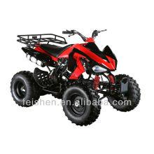 bon marché atv 250cc atv motos quad atv 250cc(BC-X250)