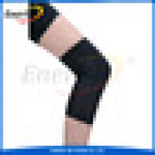 copper compression knee arthritis treatment therapy knee pain sleeve