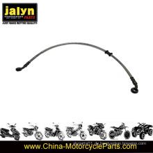 4240033 Aluminium Crf Hinterradbremse Ölpfeife für Motorrad