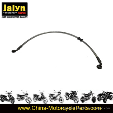 4240033 Aluminum Crf Rear Brake Oil Pipe for Motorcycle