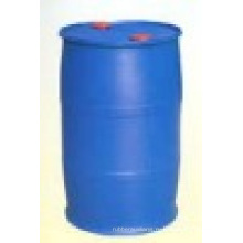 Линейные алкил бензол сульфоновой кислоты
