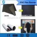 Объявления цзинхуэй продвижение СМИ 410г цифровой Prinating рекламная светом знамя гибкого трубопровода PVC для растворителя и ЭКО-растворителя чернил
