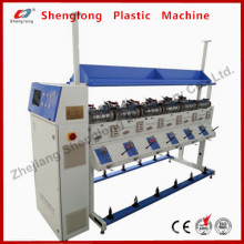 Máquina de bobinado estrecho para textiles EPS032