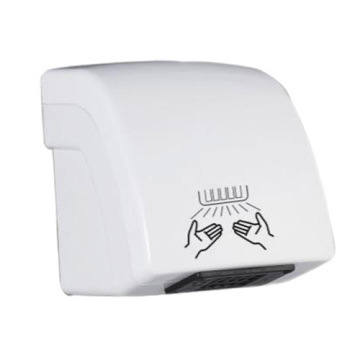 Fashionable Economic Auto Hand Dryer for Home