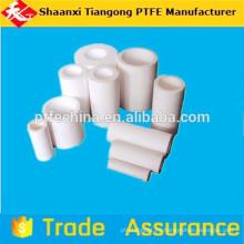 Ptfe micro pipes para la venta