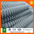 60*60 decorative chain link fence, chain link fence weight
