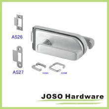 Cerradura y cerradura de la cerradura de la puerta del palillo de la puerta (GDL018D-1)