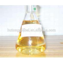 40% (AA / AMPS) / 40623-75-4 / Acrylat-2-Acrylamid-2-Methylpropansulfonsäure