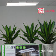 led stage video wall panels PF>0.9 CRI>80 50,000hours led panel
