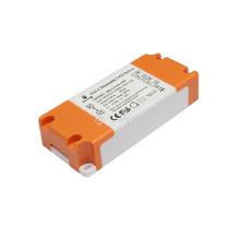 boqi CE FCC SAA DALI led driver 9w 42v 200mA power supply
