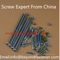Self Tapping Screw Roofing Screw Bolts