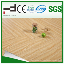 Pridon Herringbone Series Rz009 More Texture Laminate Flooring
