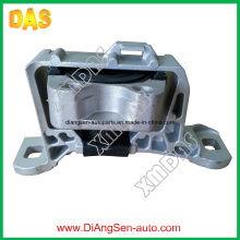 Advanced Auto Parts Engine Mounting for Mazda (Bp4s-39-060E)