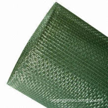 Woven Wire Mesh Netting for Mine and Coal Industries