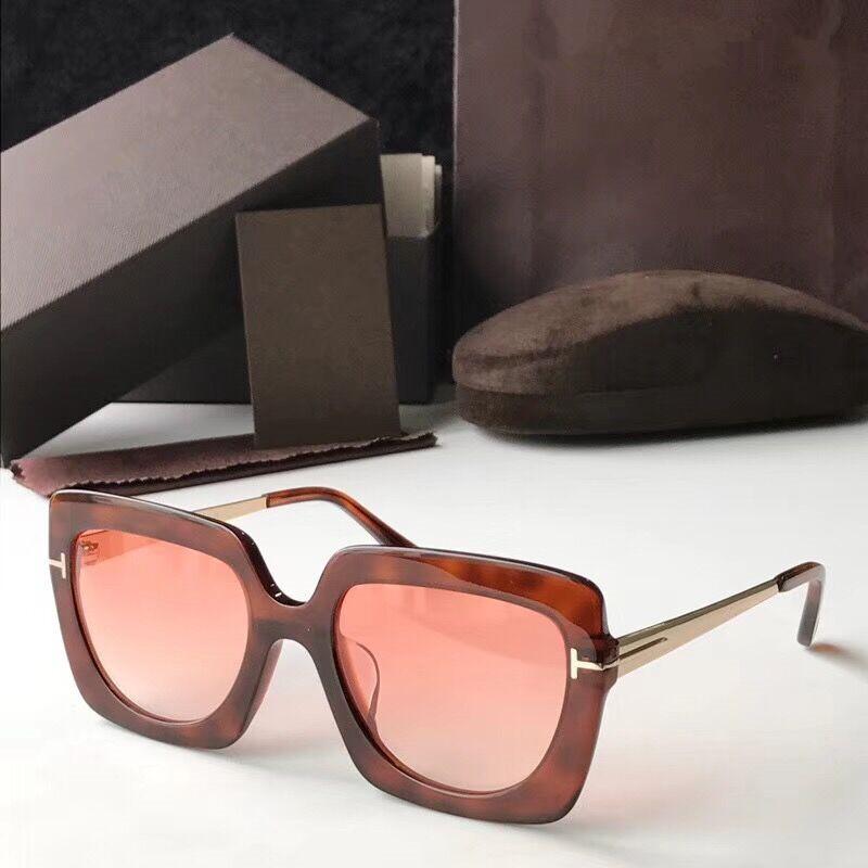 Sunglasses Women S Uv400 Protection