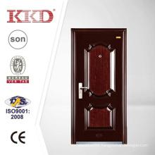 Steel Door KKD-329