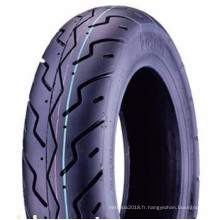 pneu de chariot à pneu de moteur 4.10 / 3.50-4,