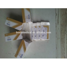 surgical absorbable catgut suture with needle-Factory price