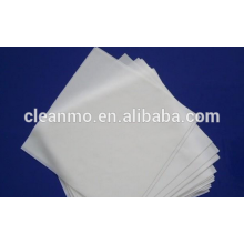 Absorbent microfiber cloth